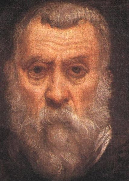 laocoons influence on renaissance artists The italian, artists, writers and thinkers who all participated in the renaissance, sought to create works that were the equal of the ancients, whom they regarded as the pinnacle of civilization the renaissance unlike the middle ages, stressed the individual, reason, beauty, and secular values.