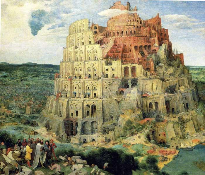 achievements of renaissance