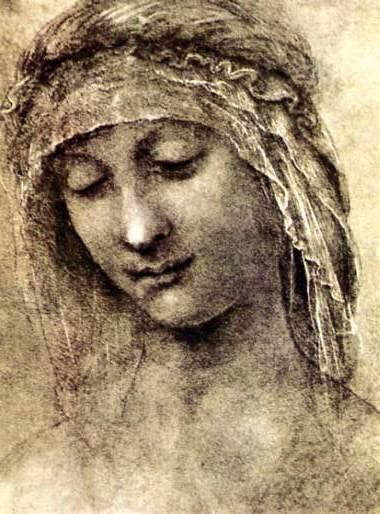 italian women artists from renaissance to baroque pdf