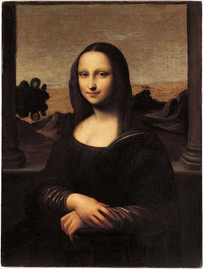 What effect did Renaissance art have on society?