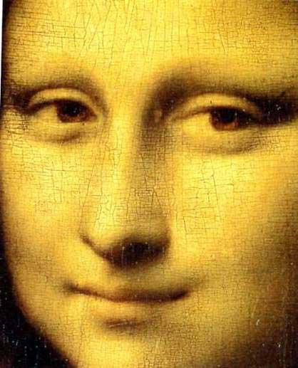 italian-renaissance-art.com