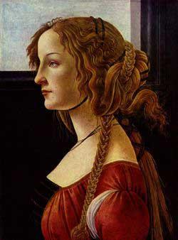 Simonetta-Cattaneo_Botticel.jpg
