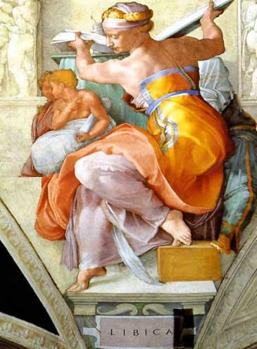Sistine-Chapel-Libyan-Sibyl.jpg