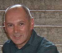 Site Author 1. Verona.